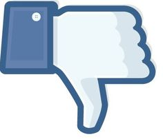 Consumers Still Pretty Suspicious About Social Media Marketing, Forrester SurveyFinds