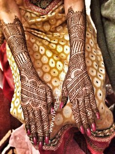 Now taking henna Bookings for 2014 www.MendhiHenna.com Instagram MendhiHenna…