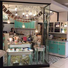 Conjunto cocina gas butano orbegozo muebles bajos forlady for Classic muebles montevideo