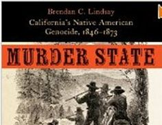 "the native american genocide in california Indian genocide is not a myth re ""dispute with professor stirs historical debate"" (local, sept 14): i strongly support the csus student who raised the issue of the native american."