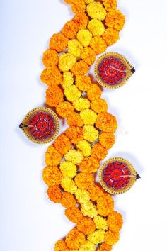 Marigold Flower Rangoli Design For Diwali Festival , Indian Festival Flower Decoration Stock Photo - Image of beautiful, entrance: 128111228 Rangoli Designs Flower, Colorful Rangoli Designs, Rangoli Designs Diwali, Flower Rangoli, Beautiful Rangoli Designs, Kolam Rangoli, Ganpati Decoration Design, Diwali Decoration Items, Diwali Decorations At Home