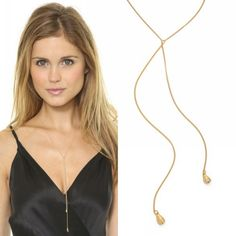 MINIMAL NECKLACES, TRENDSSETER!!! #jewelry #necklaces #love #loveit #cute #igers #lifestyle #trend #trendy #look #outfit #style #shopping #blog #fblog #bloglovin #fashion #fblogger #fashionblog #fashiongram #fashionista #instacool #instagood #instamood #instastyle #instamoment #accessories #girl #me #beatiful #follow #instalike