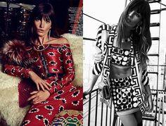 fashion-editorial-70s-L-4VZ363.jpeg (460×349)