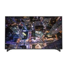 Panasonic - TV LED 58´´ Panasonic TX-58DX900E UHD 4K Pro 3D, 2000 Hz BMR, Wi-Fi y Smart TV