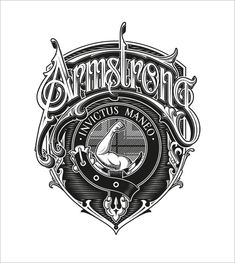 30+-Exquisite-Logotype-Examples-by-the-Kind-of-Lettering-Martin-Schmetzer-(14)