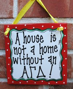 Today especially, I remember why Alpha Gam became my family. RIP Katy Benoit. I may not have known you, but we were still sisters.
