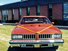 1977 Pontiac Can Am - Popular Hot Rodding Magazine - Hot Rod Pontiac Grand Am, Car Pictures, Car Pics, Pontiac Cars, Road Rage, Old Classic Cars, Can Am, Hot Cars, Motor Car