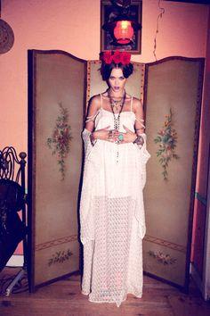 For Love & Lemons Summer 2012-Valeria Efanova 42