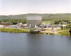 Nuclear Power Plant To Cease Operating In Vermont - http://1sun4all.com/clean-energy-news/nuclear-power-plant-cease-operating-vermont/