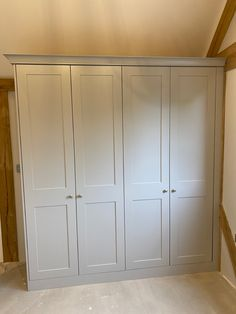 Looking for a traditional fitted wardrobes? Take a look at our Silverstone range of fitted wardrobes in our online brochure. Furniture, Kids Room, Room, Wardrobes, Paint Shakers, Tall Cabinet Storage, Home Decor, Storage, Armoire