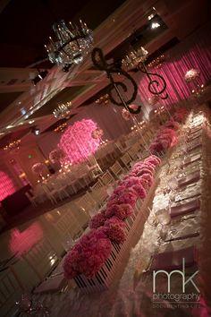 music theme parties bat mitzvahs philadelphia party planners evantine design