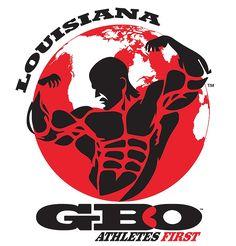 Resultado de imagen de bodybuilding logos graphic design