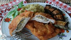 Pork, Menu, Chicken, Kale Stir Fry, Menu Board Design, Pigs, Menu Cards, Cubs, Kai