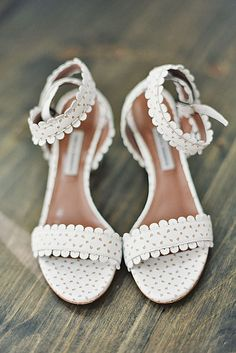 Wedding Sandals Youll Want To Wear Again ❤ See more: http://www.weddingforward.com/wedding-sandals/ #weddings