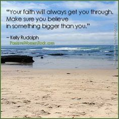 Get your life back on track at Positive Women Rock. Click for free Life Strategies to get you started http://PositiveWomenRock.com/gift/ #inspiration #quote #motivation #positive