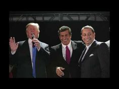"""Circus Maximus: WardoRants Hosts – Crypto History & Present Predicaments...  Helping out a friend at the last minute .. Its called """"WINGING IT"""" FROM A TO Z Topics from Khazar empire's fall to Trump pick the ties that bind Trump to Darkness 911 Criminals that Trump has surrounded himself with .. The only one he forgot to add to his Cabinet was """"LUCK LARRY"""" Silverstein"""