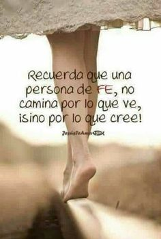 Spanish Inspirational Quotes, Spanish Quotes, Vie Positive, Positive Quotes, Positive Messages, Biblical Verses, Bible Verses, Motivational Phrases, God Loves You