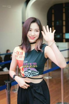 South Korean Girls, Korean Girl Groups, Korean Princess, Rapper, New Girl, Girls Generation, Kpop Girls, Girl Crushes, Cool Girl