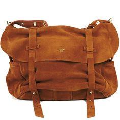 3da5971c5e 17 meilleures images du tableau Sacs de voyage   Baggage, Bags et ...