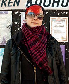 Siwa Vaajakoski Jyväskylä #siwaihmiset #siwa #lahikauppa #arki #tarina #kuva #julianaharkki #photography #suomi #finland Fashion, Moda, Fashion Styles, Fashion Illustrations