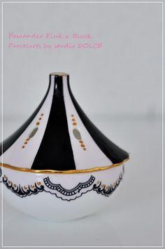フレーム・アート♪の画像 | studio DOLCE 大阪 東京 ポーセラーツ テーブルコーディネ…