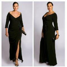 robes grande tailles aux plaisirs des rondes