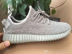 4711fb5d39b5a Adidas by Kanye West Yeezyboost 350 Moonrock I Buy Only Originals! Shop now  at AioBot