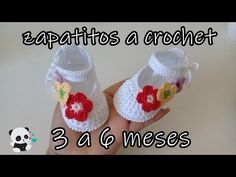 Crochet Baby Boots, Crochet Baby Sandals, Crochet Kids Hats, Crochet Bebe, Crochet Shoes, Crochet Slippers, Love Crochet, Baby Chucks, Baby Shower Snacks