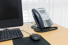 VoipServiceInsider, a review website that will help you choose the best VoIP phone service providers for your specific needs. http://www.voipserviceinsider.com/voip-providers/