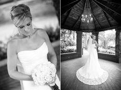http://lindspics.blogspot.com/2011/06/real-wedding-katie-clay-aiken-sc.html#
