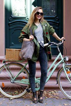 German fashion & lifestyle blog: Modeblog Deutschland mit Outfits/ deutscher Modeblog Frankfurt/ deutscher Reiseblog/ deutscher Interior Blog-Wohnblog