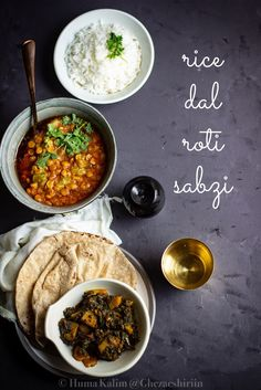 Lunch Stories - My Daily Meals - Halal Recipes, Best Vegetarian Recipes, Indian Food Recipes, Ethnic Recipes, Cooking Photos, Eat Happy, Lunch Menu, Daily Meals, Pressure Cooking