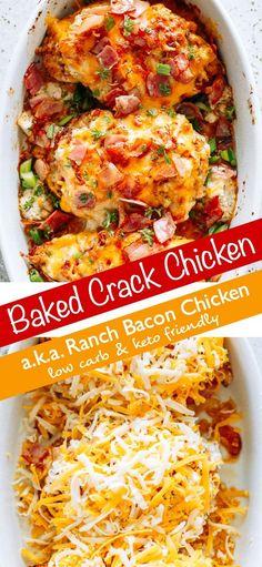 Healthy Family Meals, Easy Healthy Recipes, Quick Easy Meals, Healthy Chicken Bake Recipes, Healthy Weekend Meals, Easy Meal Ideas, Meal Ideas For Dinner, Quick Supper Ideas, Quick Family Meals