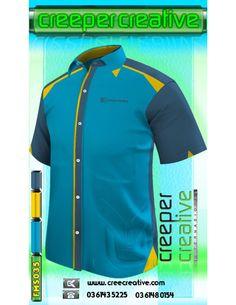 F1 Shirt Catalog post: design baju korporat contoh design baju korporat baju korporat   http://ift.tt/2fvIXqp  design baju korporat contoh design baju korporat baju korporat design  from Tumblr http://ift.tt/2gDL6xh  via IFTTT