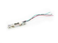 Buy Weight Sensor (Load Cell) 0-500g [SEN128A3B] | Seeedstudio