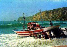 Nazare motora ondas homens Visit Portugal, Cultural Events, Historical Sites, Terra, Regional, Portuguese, Costumes, Explore, History