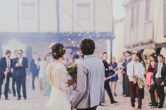 bodas-al-aire-libre-fotos-050
