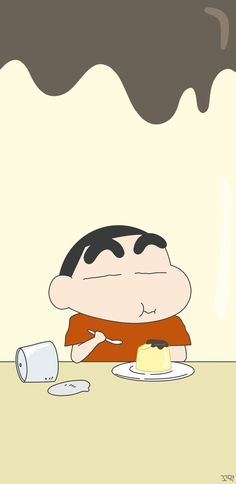 짱구 푸딩 배경화면 : 네이버 블로그 Sinchan Wallpaper, Snoopy Wallpaper, Kawaii Wallpaper, Galaxy Wallpaper, Wallpaper Backgrounds, Cute Cartoon Wallpapers, Pretty Wallpapers, Best Iphone Wallpapers, Snoopy Characters
