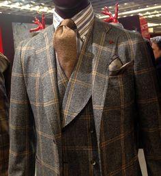 sartoria theme Costard Homme, Vêtements Homme, Homme Classe, Collection  Pour Hommes, Tendances 9eabbbcc6c9