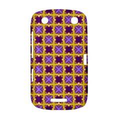 Cute+Pretty+Elegant+Pattern+BlackBerry+Curve+9380+BlackBerry+Curve+9380+Hardshell+Case