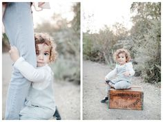 natural-family-and-baby-photography