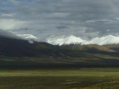 tibet picture, tibet scenery, beautiful tibet