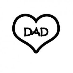 dads daddi girl, peopl, hero, famili, father day, inspir, daddys girl, quot, happy fathers day