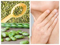Beans, Vegetables, Health, Hypothyroidism, Food, Apothecary, Pandora, Check, Medicine