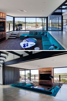 Cool rec room decorating ideas #familyroomideas #roomideas #livingroomdesign #livingroomdecor #smalllivingroom