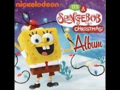 Its A SpongeBob Christmas: Don't be a jerk, its christmas. - YouTube
