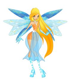 design by yours truely base by feelam textures by miaenchantedfairy Musa Bravix The Shining, Winx Club, Character Description, Drawing Tools, Legend Of Zelda, Digital Art, Fairy, Deviantart, Texture