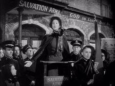206.  Major Barbara (1941)