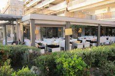 felix restaurant cannes france | Felix Cannes