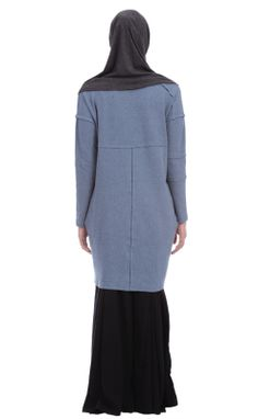 Online Hijab Store Bangladesh - Hijab Online